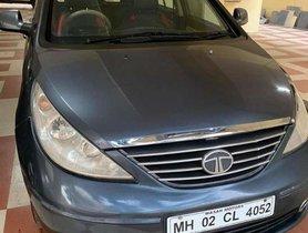 Used 2012 Tata Vista MT for sale in Nashik
