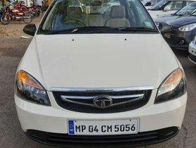 2014 Tata Indigo eCS MT for sale in Bhopal