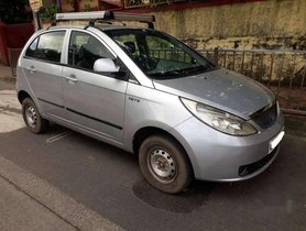 Tata Indica LXi, 2010, Petrol MT for sale in Thane