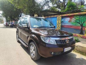 Used 2012 Tata Safari Storme VX MT for sale in Patna