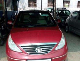 Tata Vista 2013 MT for sale in Madurai
