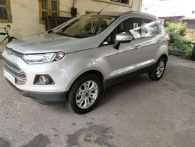 Used Ford EcoSport 2014 MT for sale in Palakkad