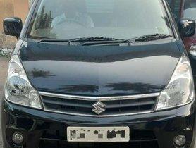 Used 2010 Maruti Suzuki Estilo MT for sale in Thiruvananthapuram