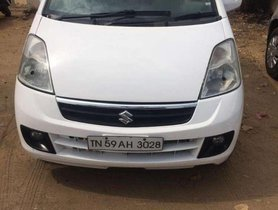 Maruti Suzuki Zen Estilo 2008 MT for sale in Salem