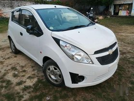 Chevrolet Beat PS, 2012, Diesel MT for sale in Kanpur