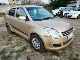 Maruti Suzuki Swift Dzire VDI, 2008, Diesel MT in Kanpur