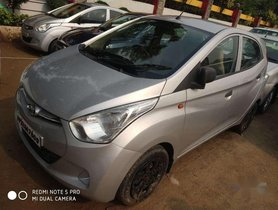 Used 2015 Hyundai Eon Magna MT for sale in Lucknow