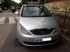 2010 Tata Vista MT for sale in Mumbai