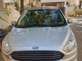 Used 2018 Ford Aspire MT for sale in Tirunelveli