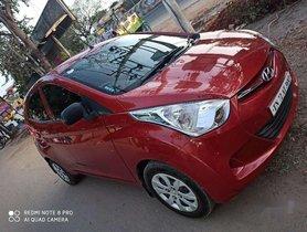 Hyundai Eon Magna 2014 MT in Madurai