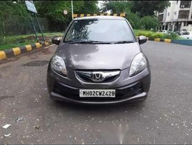 Used 2013 Tata TL MT for sale in Mumbai