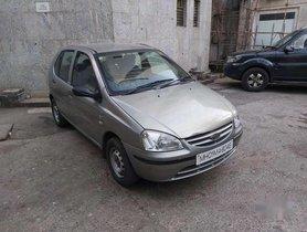 Used 2004 Tata Indica LSI MT for sale in Mumbai