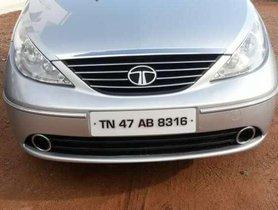 Used 2012 Tata Vista MT for sale in Coimbatore