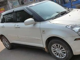 2010 Maruti Suzuki Swift MT for sale in Bilaspur