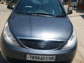 Tata Vista, 2012, Diesel MT for sale in Madurai