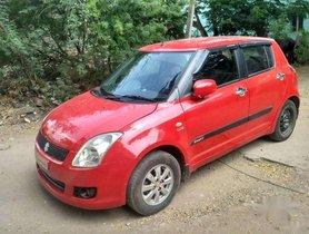 2009 Maruti Suzuki Swift VDI MT for sale in Madurai