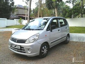 Used 2009 Maruti Suzuki Estilo MT for sale in Palakkad