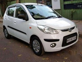 Hyundai I10 Era, 2008, Petrol MT in Mumbai