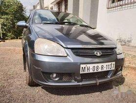 Used 2008 Tata Vista MT for sale in Ratnagiri