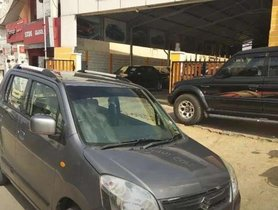 Maruti Suzuki Wagon R VXi BS-III, 2013, Petrol MT in Coimbatore