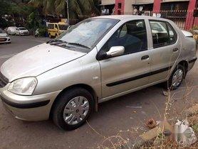 Used 2006 Tata Indigo LX MT for sale in Mumbai
