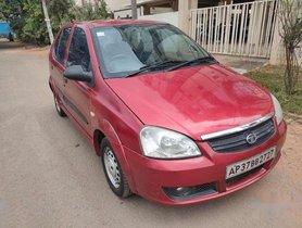 Used 2009 Tata Indica MT for sale in Rajahmundry
