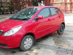 Used 2010 Tata Vista MT for sale in Nashik