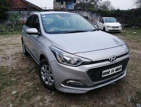 Hyundai Elite I20 Sportz 1.4 (O), 2015, Diesel MT in Kanpur