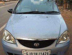 Tata Indica V2 DLS 2005 MT in Ahmedabad