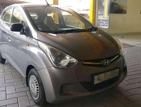 Used Hyundai Eon D Lite 2013 MT for sale in Perumbavoor
