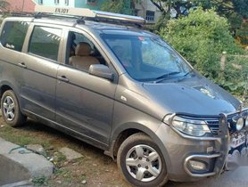 2013 Chevrolet Enjoy MT for sale in Coimbatore