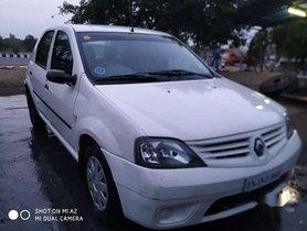 Used 2009 Mahindra Renault Logan MT in Tindivanam