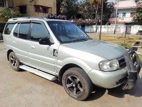 Tata Safari 4x2 VX DICOR BS-III, 2007, Diesel MT in Vijayawada
