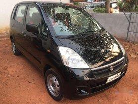 Used Maruti Suzuki Estilo 2007 MT for sale in Thrissur