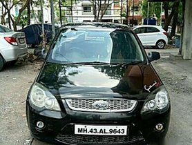 Used Ford Fiesta Classic 2013 MT for sale in Aurangabad