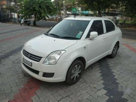 Used Maruti Suzuki Swift Dzire 2009 MT for sale in Kozhikode