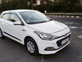 Used 2014 Hyundai i20 Sportz 1.2 MT for sale in Anand