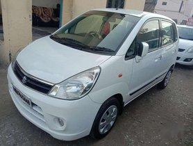 Used 2011 Maruti Suzuki Estilo MT for sale in Dehradun