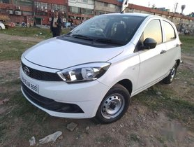 Used Tata Tiago 2018 MT for sale in Chandigarh