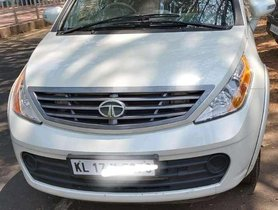 Used 2014 Tata Aria Pure LX 4X2 MT for sale in Kozhikode