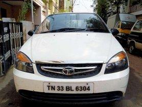 Used 2016 Tata Indigo eCS LS (TDI) BS-III MT for sale in Erode