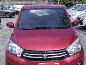 Used 2013 Maruti Suzuki Celerio ZXi MT for sale in Madurai
