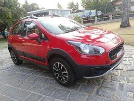Used 2016 Fiat Avventura MT for sale in Kochi