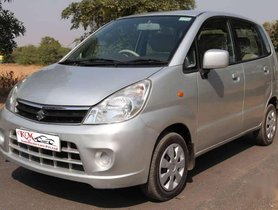 Maruti Suzuki Zen Estilo LXI BS IV, 2013, MT for sale in Ahmedabad