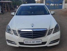 Used 2012 Ford Classic AT for sale in Mumbai