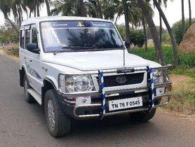 Used 2009 Tata Sumo Victa MT for sale in Tirunelveli