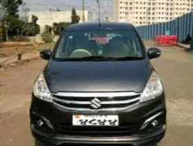 2013 Maruti Ertiga VDI MT for sale in Mumbai