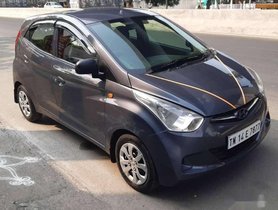 Used 2016 Hyundai Eon MT for sale in Chennai