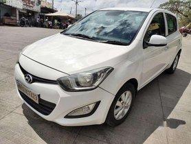 Used Hyundai i20 Asta 1.4 CRDi 2012 MT for sale in Pune
