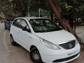 Used Tata Indica Vista 2009 MT for sale in Jalandhar